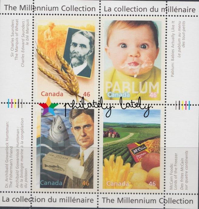 017_Canada_Millennium_Stamps.jpg