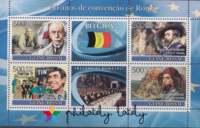 017_Guinea_Bissau_Tintin_Stamps.jpg