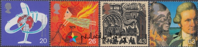 017_UK_The_British_Millennium_Stamps.jpg