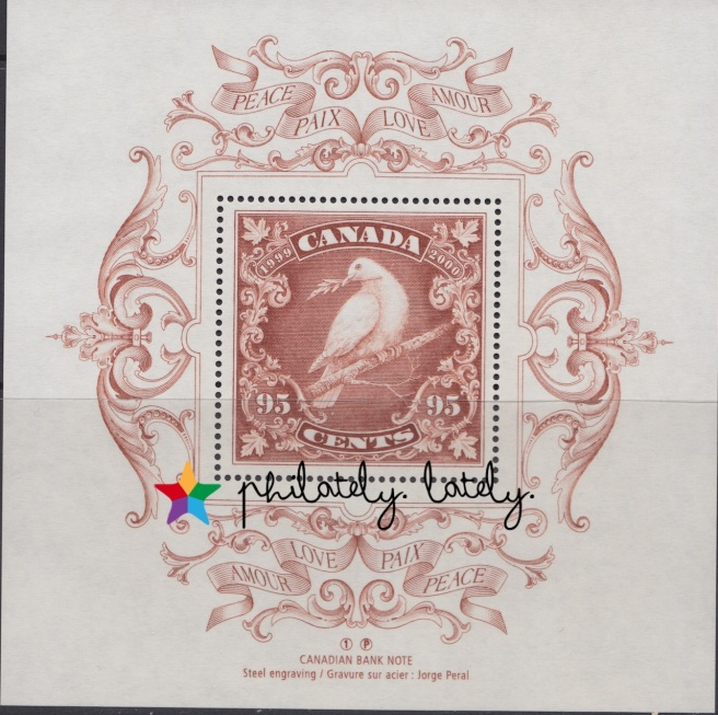 018_Canada_Millennium_Stamps.jpg