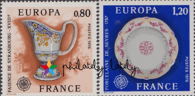 018_France_Europa_1976_Handicrafts_Stamps.jpg