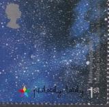 018_UK_The_British_Millennium_Stamps.jpg