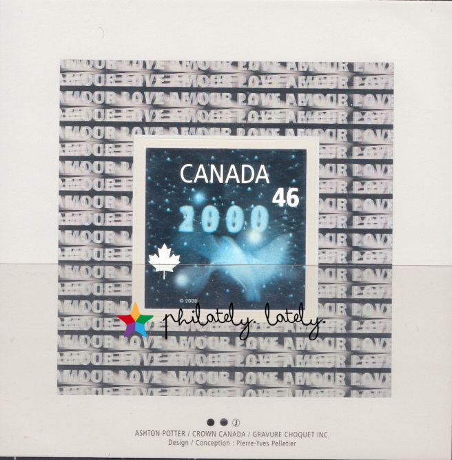 019_Canada_Millennium_Stamps.jpg