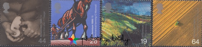 019_UK_The_British_Millennium_Stamps.jpg