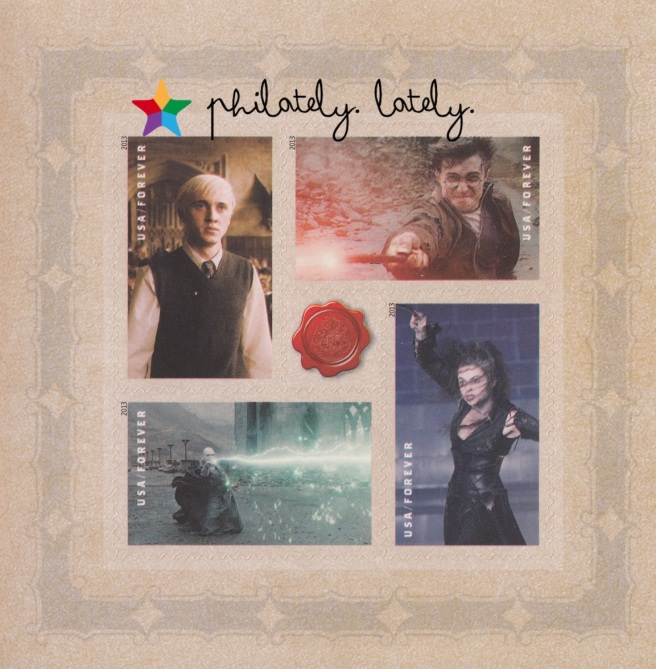 019_USA_Harry_Potter_Stamps