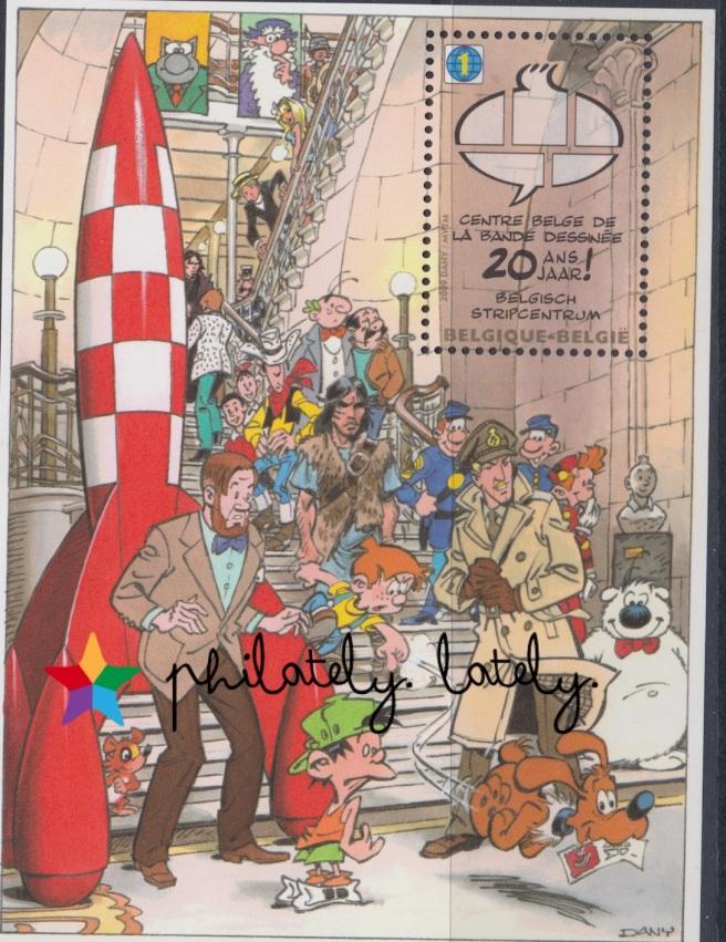 020_Belgium_Tintin_Stamps.jpg