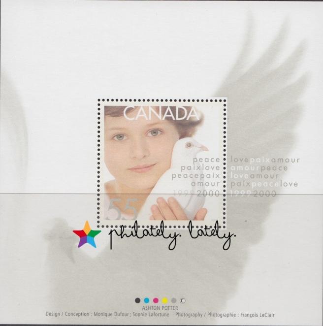 020_Canada_Millennium_Stamps.jpg
