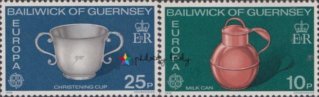 020_Guernsey_Europa_1976_Handicrafts_Stamps.jpg