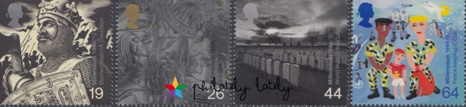 020_UK_The_British_Millennium_Stamps.jpg