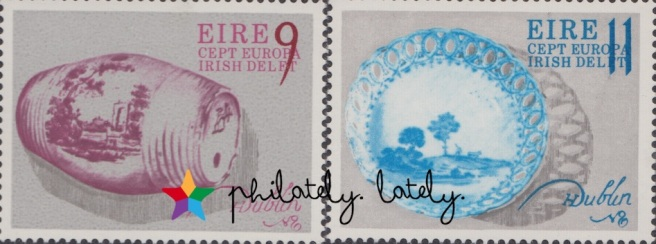 021_Ireland_Europa_1976_Handicrafts_Stamps.jpg
