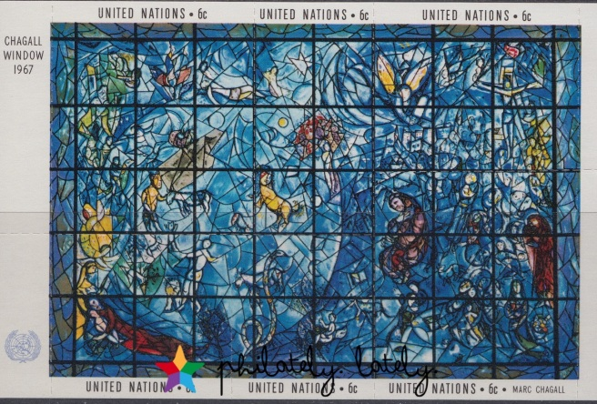 021_United_Nations_Chagall_Stamps.jpg