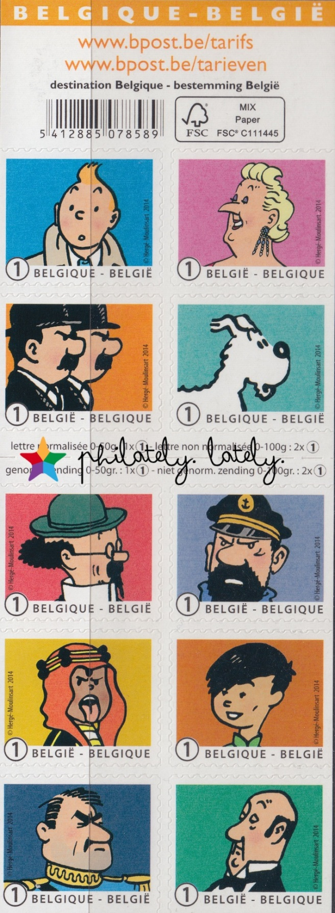 022_Belgium_Tintin_Stamps.jpg