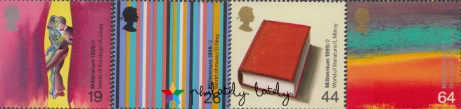 022_UK_The_British_Millennium_Stamps.jpg