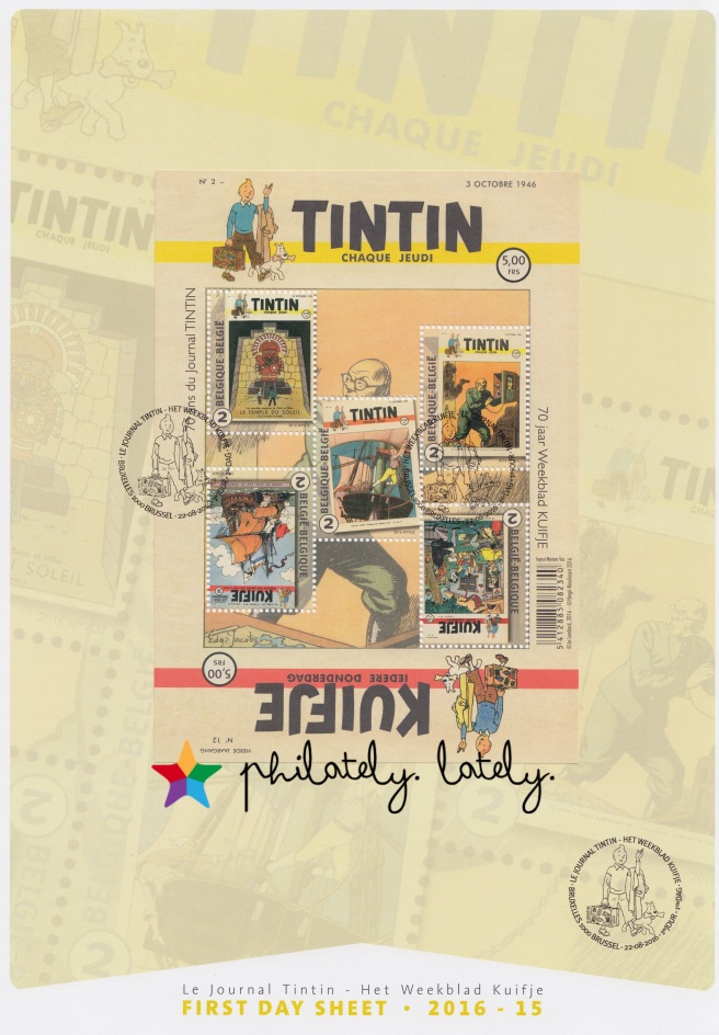 023_Belgium_Tintin_Stamps_First_Day_Sheet.jpg