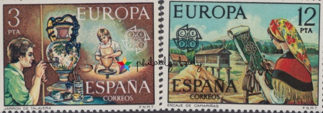 023_Spain_Europa_1976_Handicrafts_Stamps.jpg
