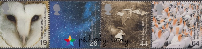 023_UK_The_British_Millennium_Stamps.jpg