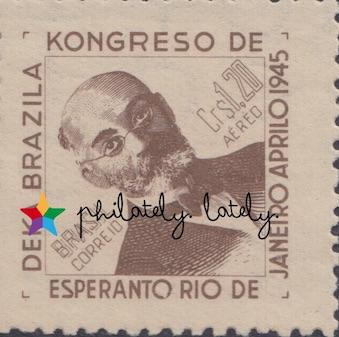 024_Brazil_Esperanto_on_Stamps