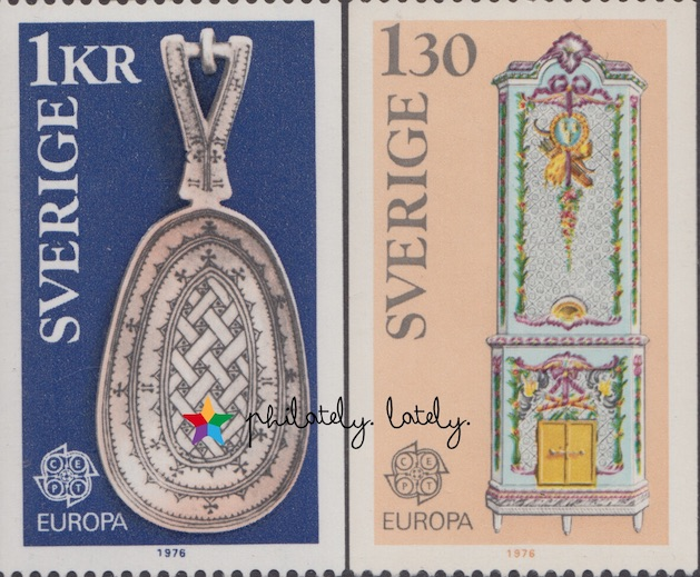 024_Sweden_Europa_1976_Handicrafts_Stamps.jpg