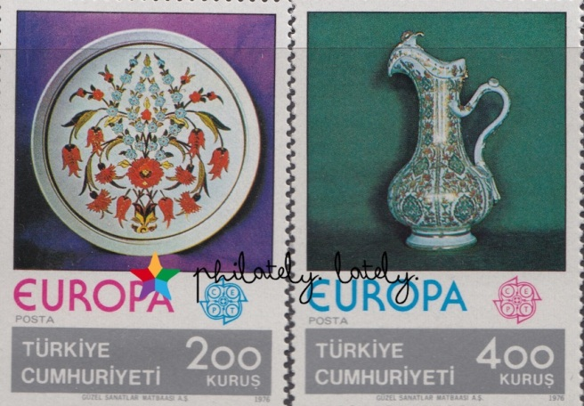 025_Turkey_Europa_1976_Handicrafts_Stamps.jpg