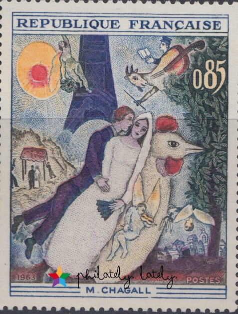 027_France_Chagall_Stamps.jpg