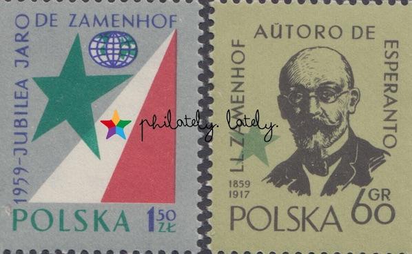 027_Poland_Esperanto_on_Stamps.jpg