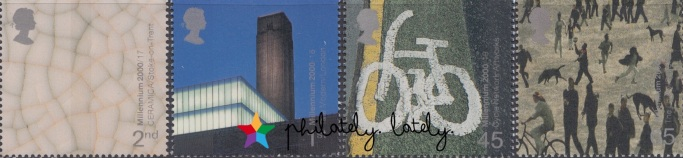 027_UK_The_British_Millennium_Stamps.jpg
