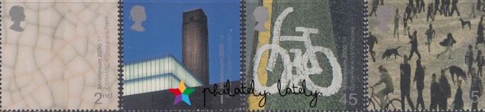027_UK_The_British_Millennium_Stamps.jpg