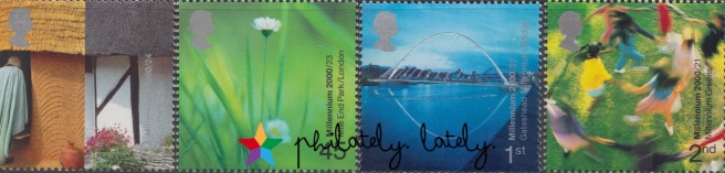 028_UK_The_British_Millennium_Stamps.jpg