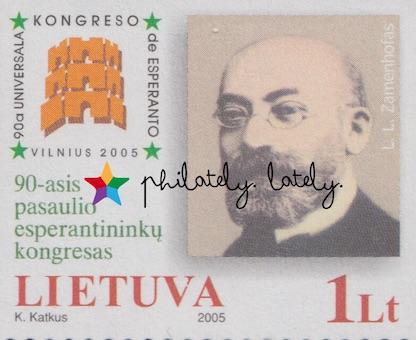 029_Lithuania_Esperanto_on_Stamps