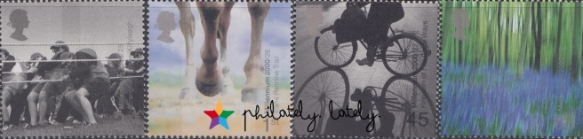 029_UK_The_British_Millennium_Stamps.jpg