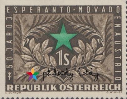 030_Austria_Esperanto_on_Stamps