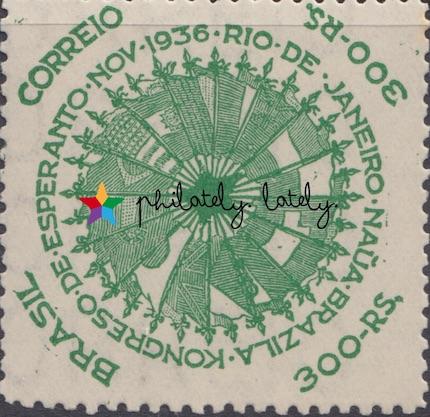 031_Brazil_Esperanto_on_Stamps