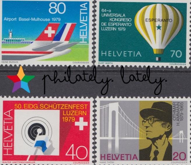 036_Switzerland_Esperanto_on_Stamps