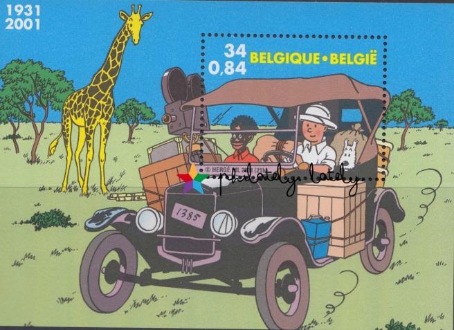 096_Belgium_Tintin_01
