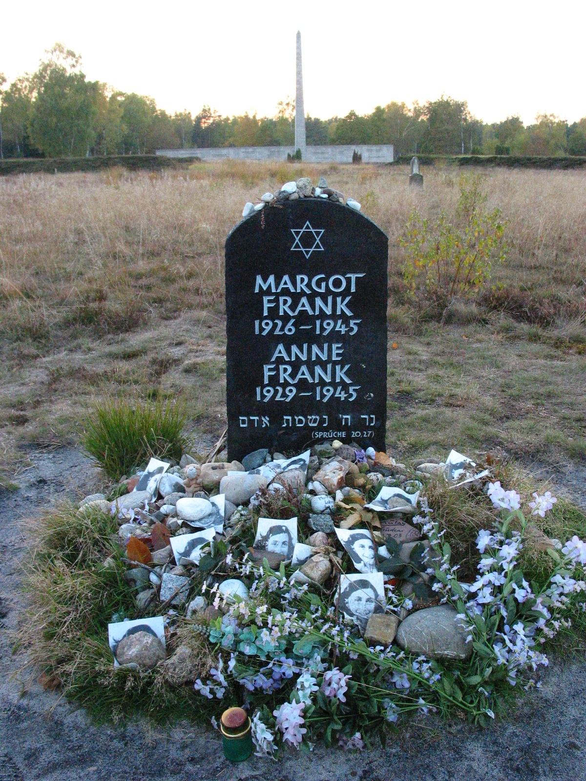 Anne_frank_memorial_bergen_belsen.jpg