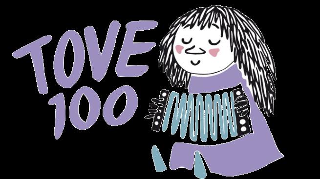 Tove_100_Years_logo.png