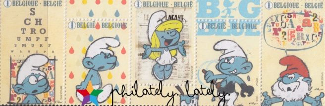 001_Belgium_Smurfs_Stamps.jpg