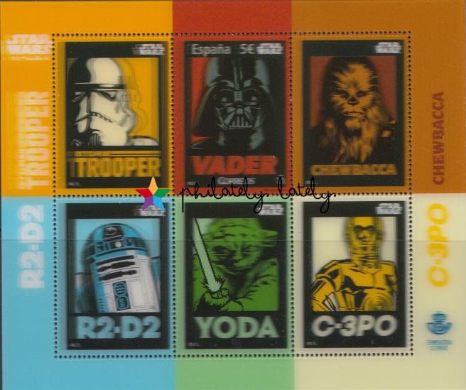 002_Spain_Star_Wars_Stamps.jpg