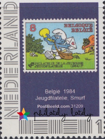 002_The_Netherlands_Smurfs_Stamps.jpg