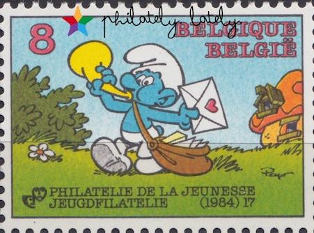 003_Belgium_Smurfs_Stamps.jpg