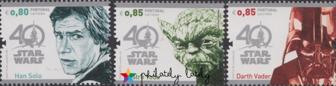 003_Portugal_Star_Wars_Stamps.jpg