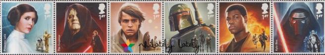 005_UK_Star_Wars_Stamps.jpg