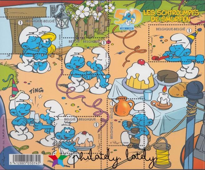 006_Belgium_Smurfs_Stamps.jpg