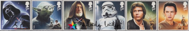 006_UK_Star_Wars_Stamps.jpg