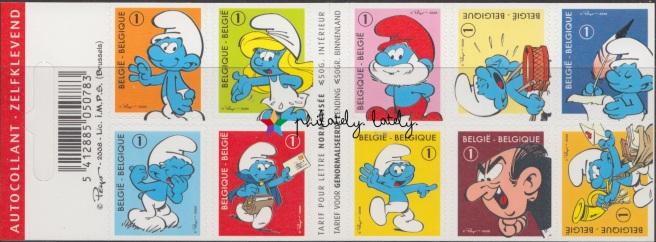 007_Belgium_Smurfs_Stamps.jpg