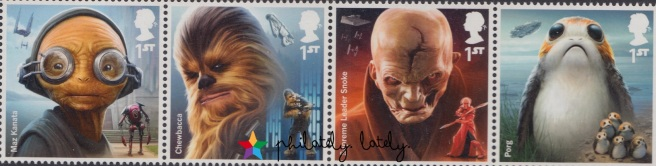 007_UK_Star_Wars_Stamps.jpg