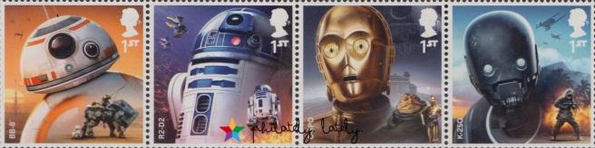 008_UK_Star_Wars_Stamps.jpg