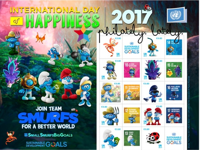 008_United_Nations_Smurfs_Stamps.jpg