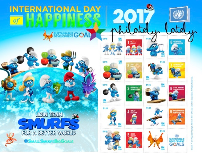 009_United_Nations_Smurfs_Stamps.jpg