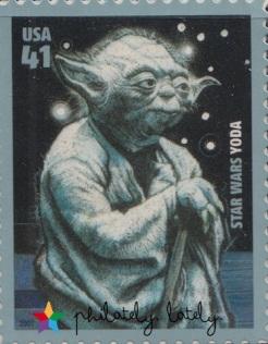 009_USA_Star_Wars_Stamps